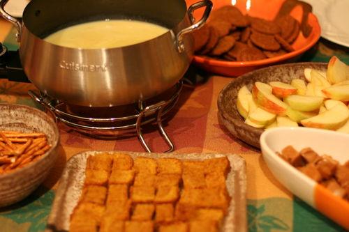 Fall fondue 004