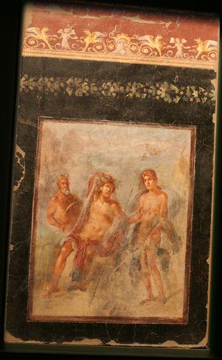 Pompeii 071