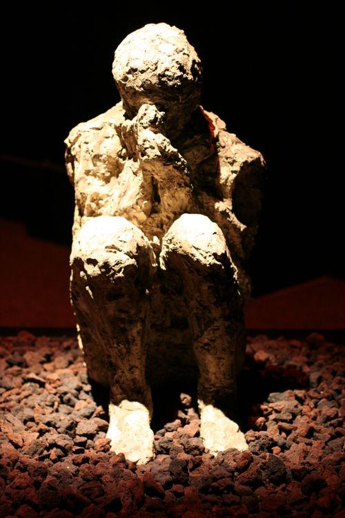 Pompeii 081