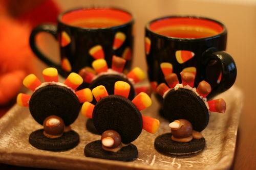Turkey tea party 042