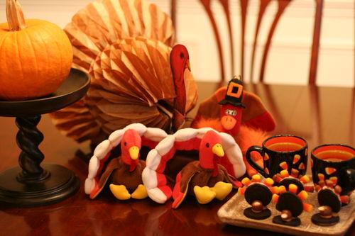 Turkey tea party 051