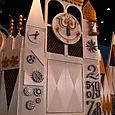 Disney1 065