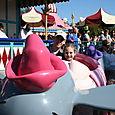 Disney1 057