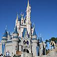 Disney1 134