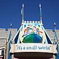 Disney1 118