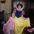 Disney from Dad 006