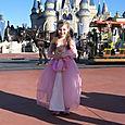 Disney from Dad 002