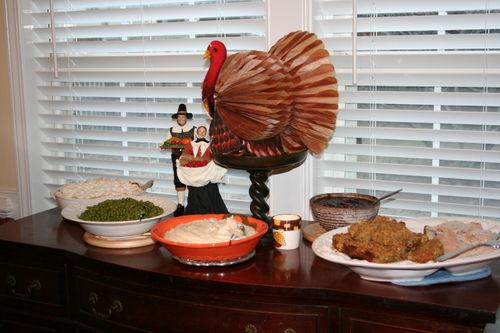 Thanksgiving 014