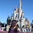 Disney1 022