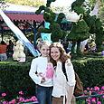 Disney2 006