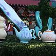 Disney2 009