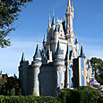 Disney2 005
