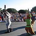 Disney from Dad 037