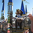 Disney from Dad 049