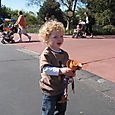 Disney from Dad 078
