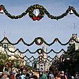 Disney2 001