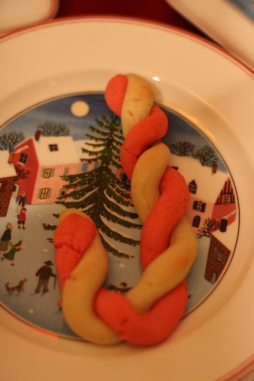 Candy cane tea party 006
