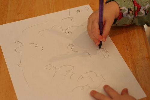 Isaac drawing 004