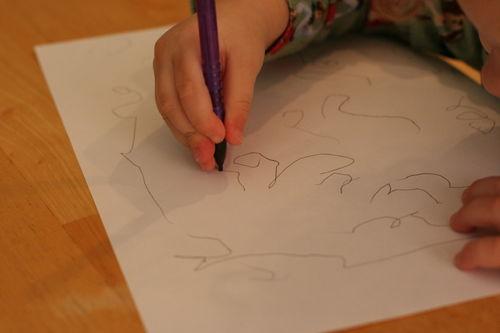 Isaac drawing 014