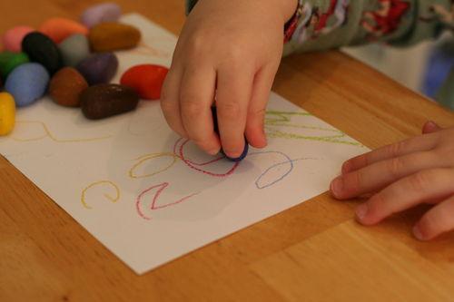 Isaac drawing 042