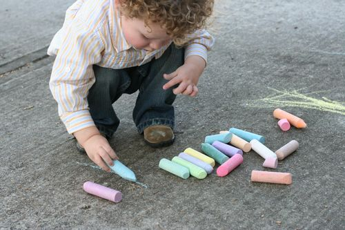 Chalk 004