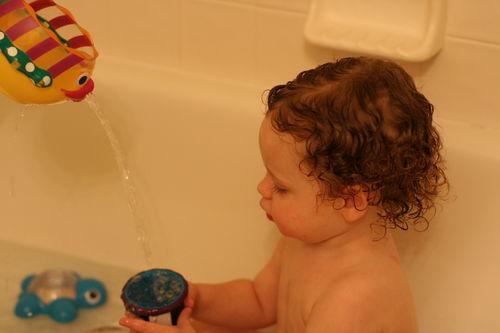 Bath pictures 077