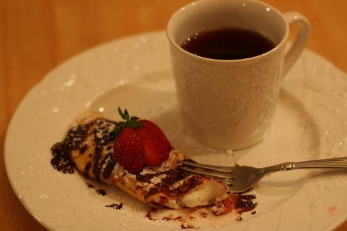 Pancake day 067