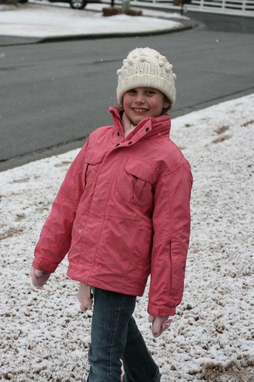 Snow 3-1-09 025