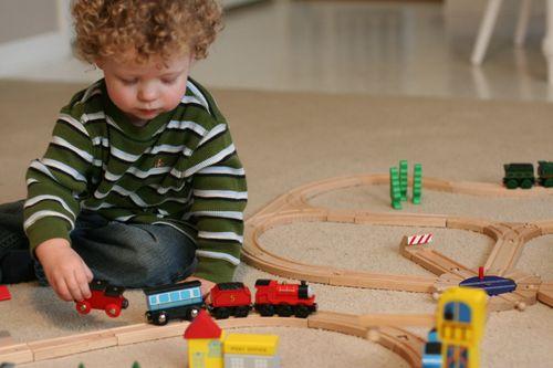 Trains 035