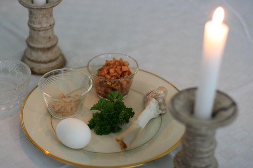 Easter prep & passover 056