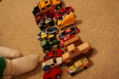 Trucks 008