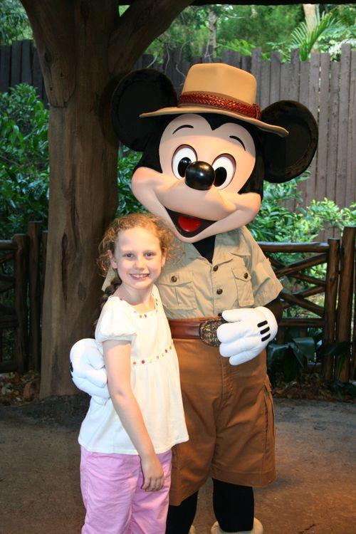 Disney animal kingdom day 2 053