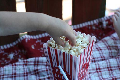 Popcorn tea 008