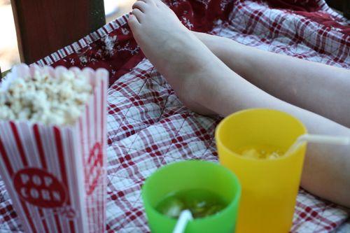 Popcorn tea 006