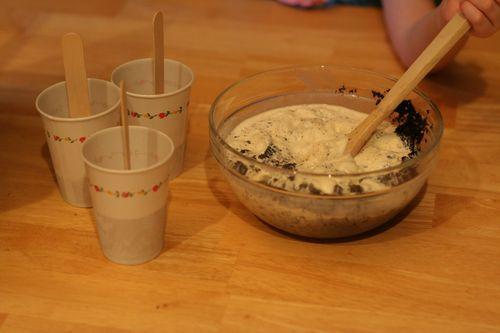 Cookies n cream 028
