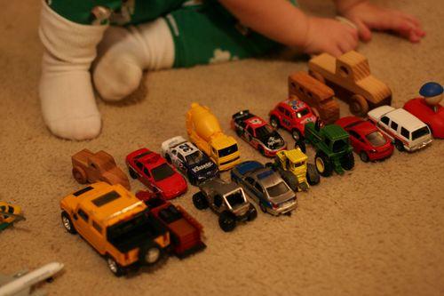 Trucks 012