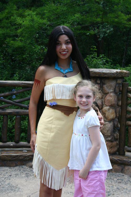 Disney animal kingdom day 2 052