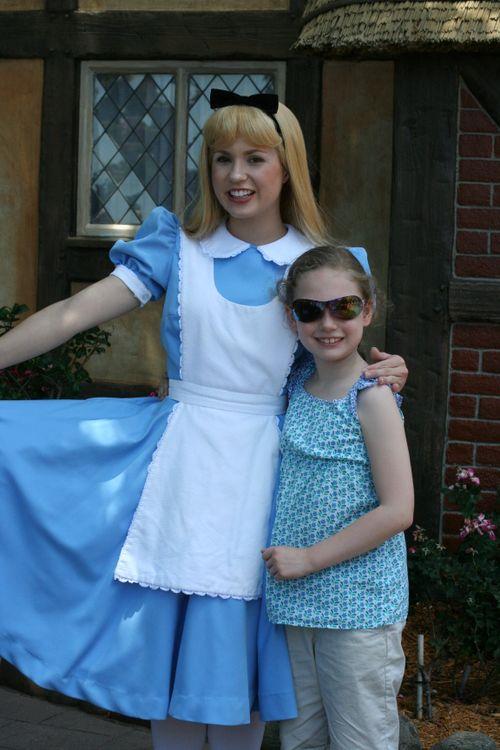 Disney epcot 028