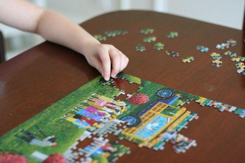 Puzzle 003