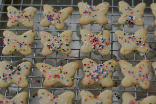Circus cookies 018