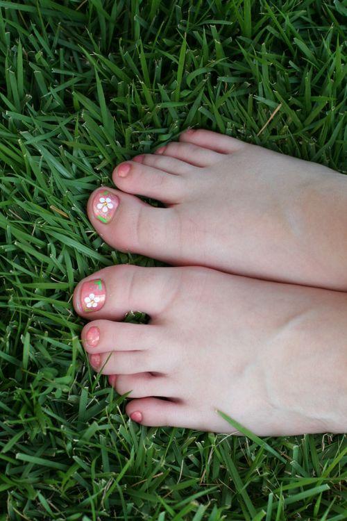 Nails 010