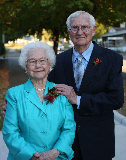 Granddad and grandma vertical (2)
