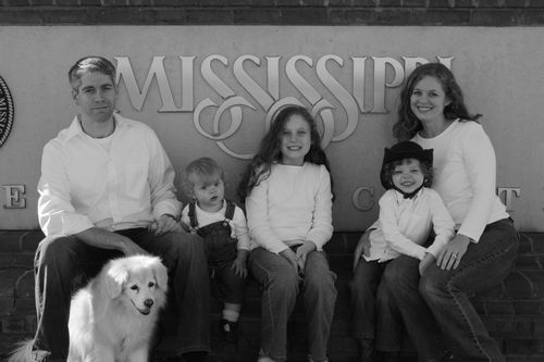 MS family