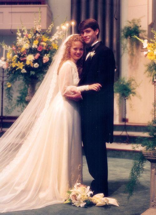 Wedding picture1