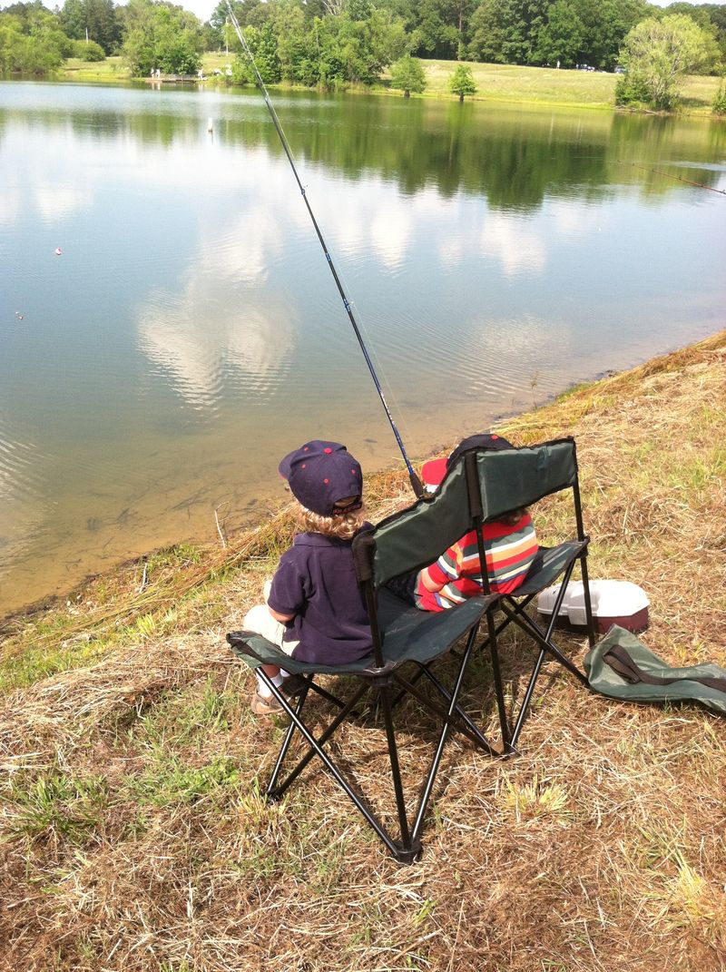 Boys fishing 3