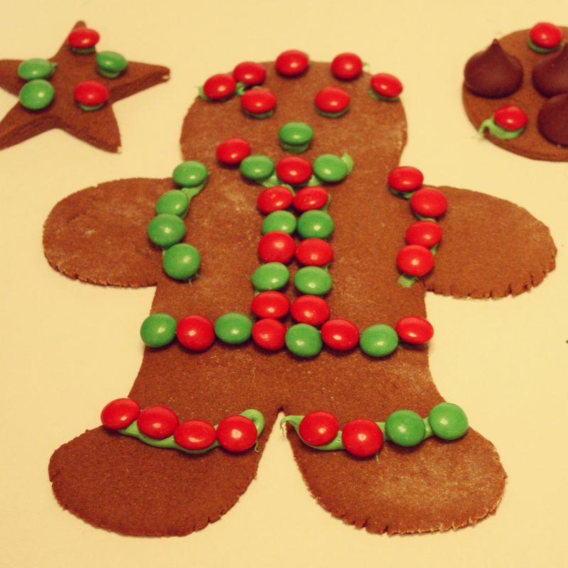 Gingerbread man3