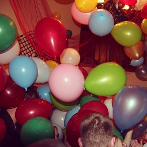Balloon drop3