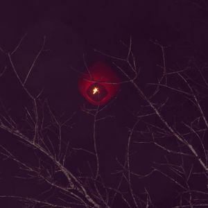 Sky lantern2
