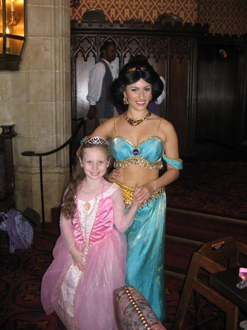 Disney from Dad 010