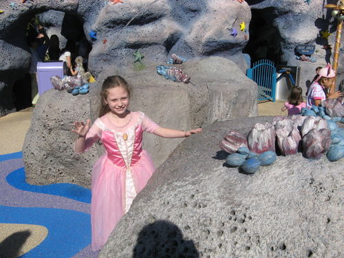 Disney from Dad 022